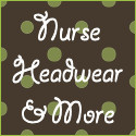 Nurse Headware banner